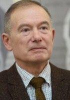 Nikołaj Iwanow