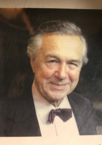 Henryk Rozpędowski
