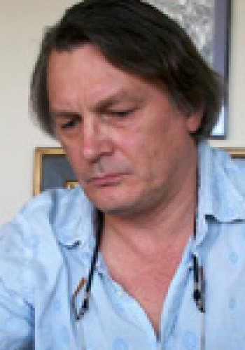 Władimir Abarinow