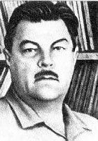 Iwan Jefremow
