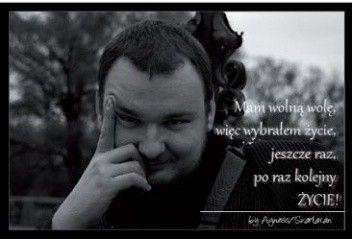 Stanisław Karolewski