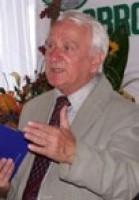 Jerzy Motylewicz