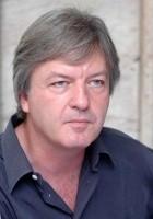 Jürgen Elsässer