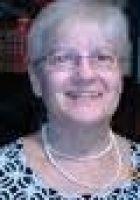 June Drummond