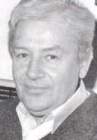 Slobodan Selenić