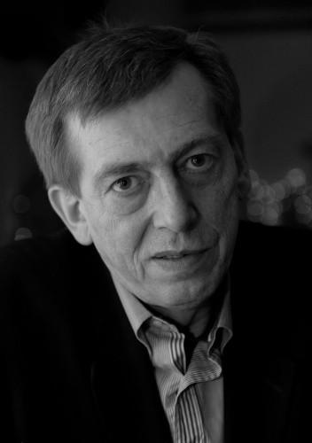 Jan Franciszek Lewandowski