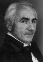 J. G. Farrell