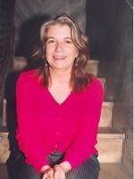Ana Tortajada