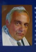 Kazimierz Barczuk