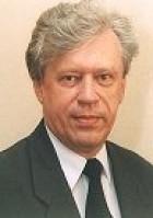 Romuald Cudak