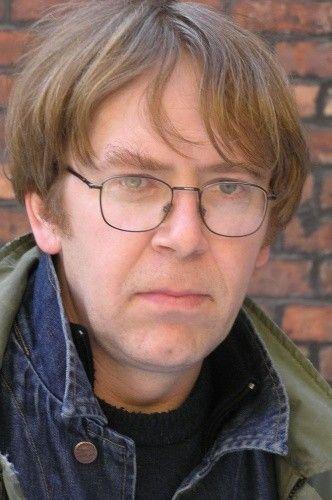 Maciej Melecki