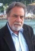 John Lawrence Reynolds