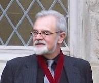Noël Carroll