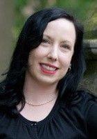 Joanne Owen