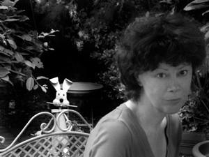 Maureen Paton