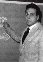 Alberto Manzi