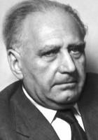 Roman W. Ingarden
