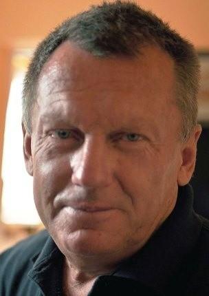 Andrzej Augustynek