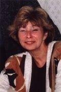 Zuzanna Celmer