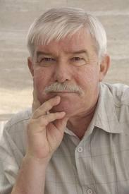 Kazimierz Szczerba