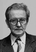 Mikołaj Kozakiewicz