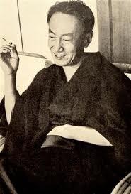 Shōhei Ōoka