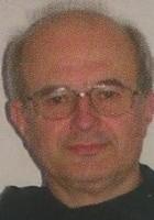Tomasz Maria Dąbek