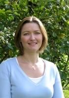 Fiona E. Higgins