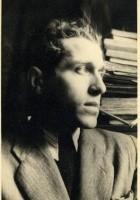 Tadeusz Gajcy