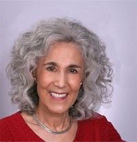 Karen R. Koenig