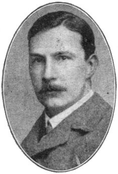 George Oliver Onions