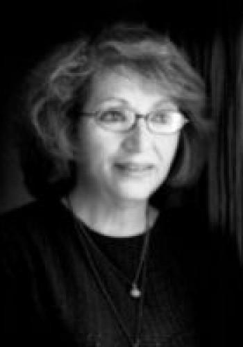 Anna Frajlich