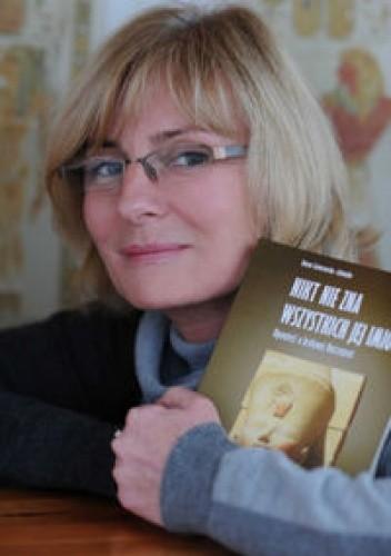 Hanna Goworowska-Adamska