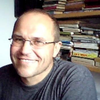 Zbigniew Niedźwiecki