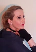 Barbara Stenka