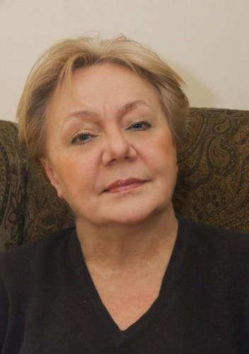 Elżbieta Baniewicz