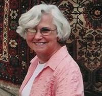 Jane Edwards