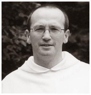 Wojciech Prus OP