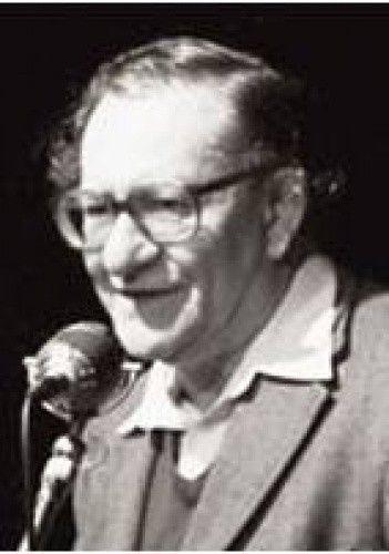 Anthony D. Smith