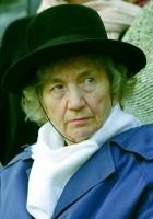 Maria Trzcińska