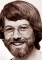 Andrew Offutt