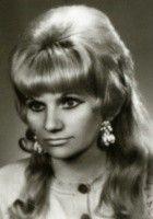 Irena Durka - Żydek