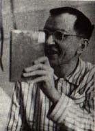 Oldřich Wenzl