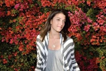 Alexandra Bullen
