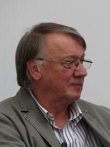 Heiko Bellmann