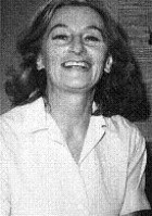 Ewa Szumańska