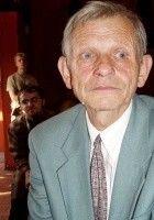 Tadeusz Zbigniew Dworak