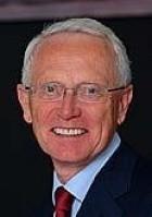David Filkin
