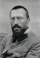 Jerzy Żuławski