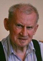 Edward Kospath-Pawłowski